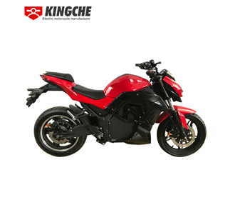 How To Maintain An Electric Motorcycle? (1)