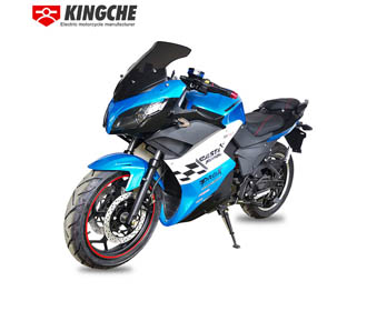 How To Maintain An Electric Motorcycle?(2)