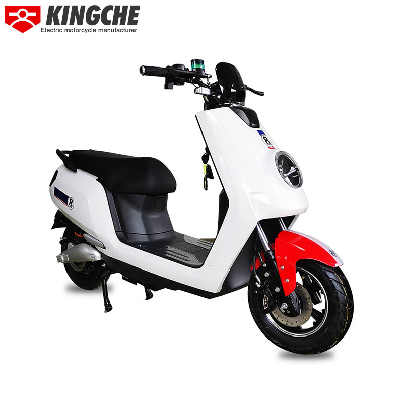 KingChe Electric Scooter DJ3