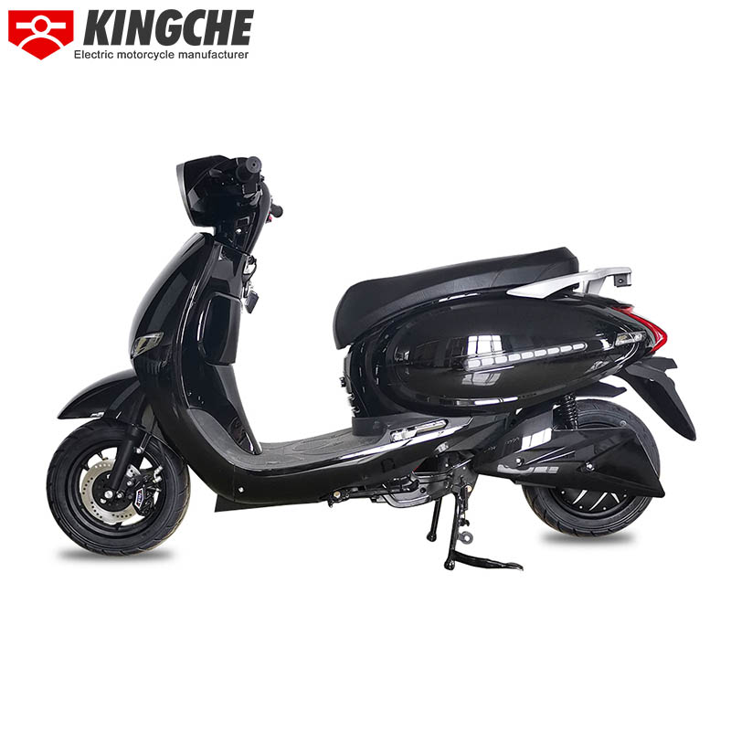 KingChe Electric Scooter LG