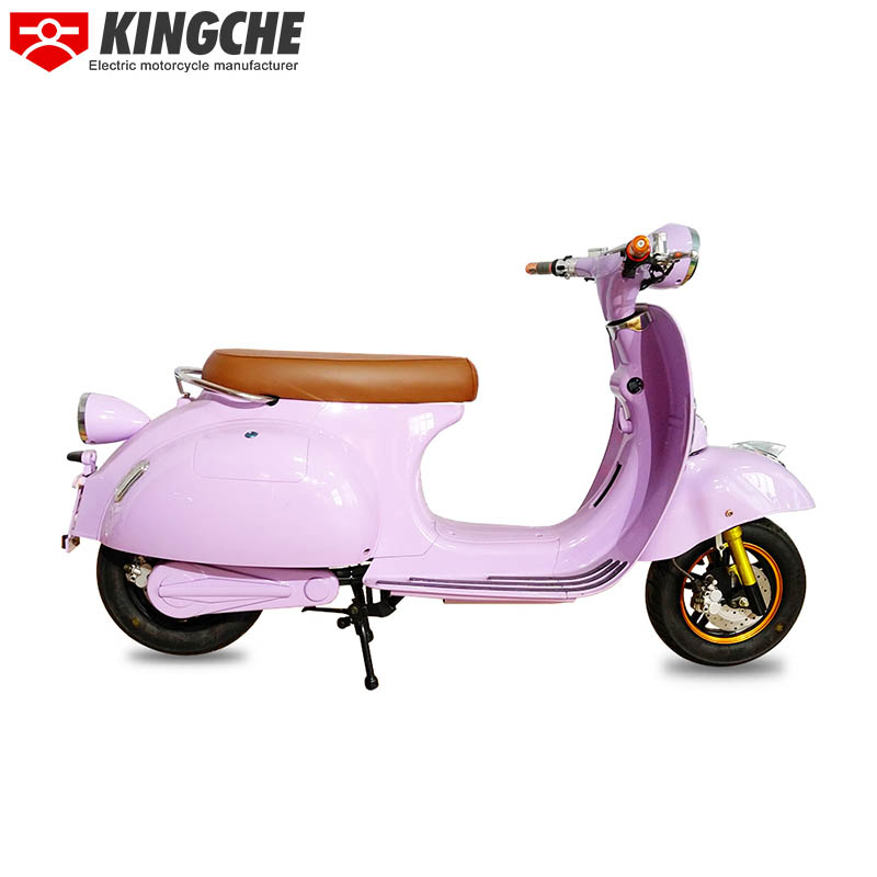 KingChe Electric Scooter Vespa