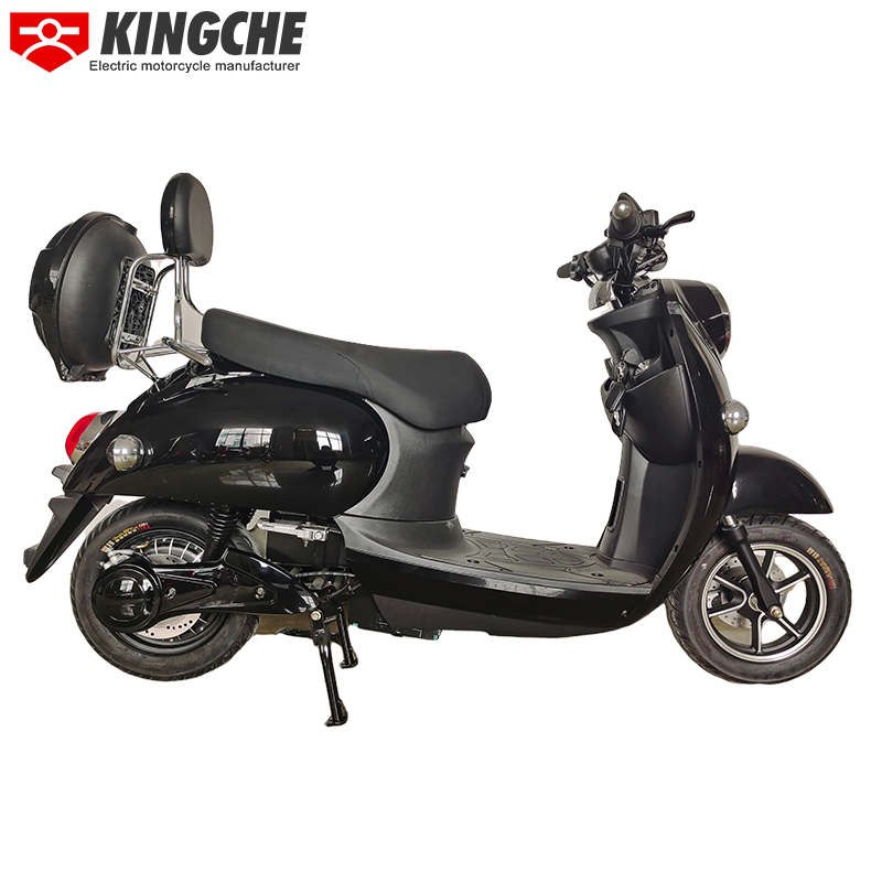 KingChe Electric Scooter XGW