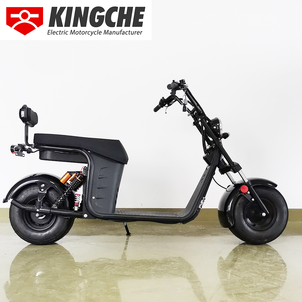 KingChe electric Scooter HL