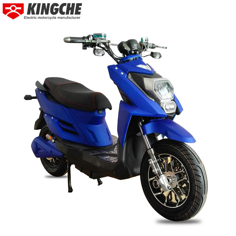 KingChe Electric Scooter JL