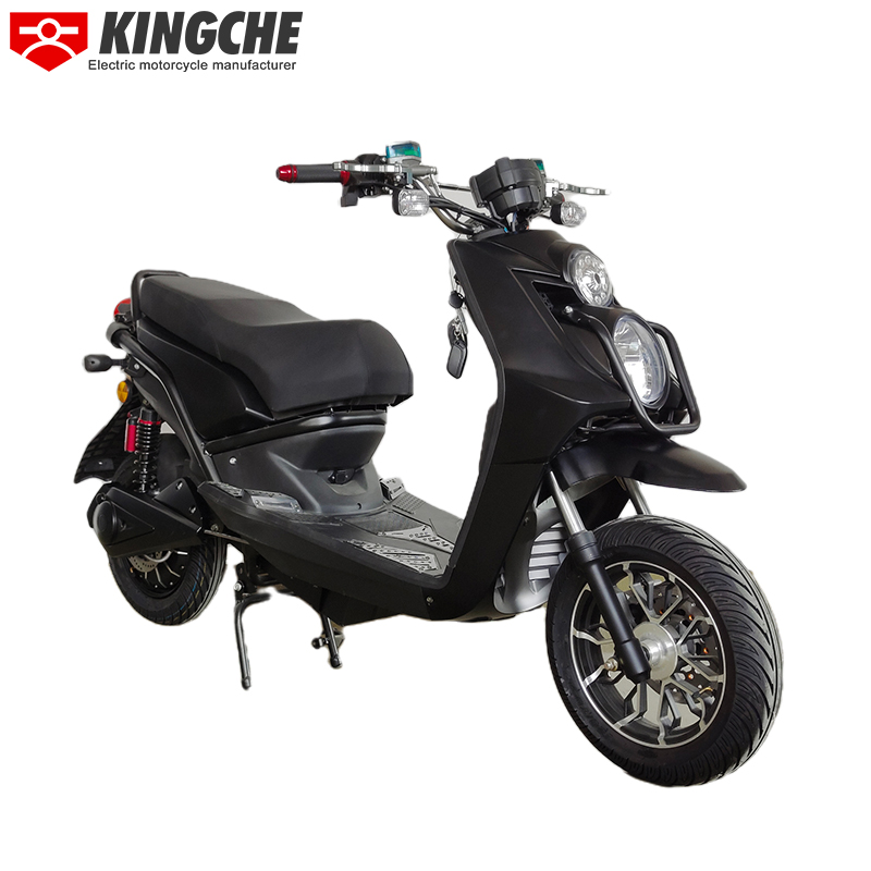 KingChe Electric Scooter LH2