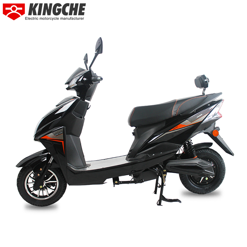 KingChe Electric Scooter SL