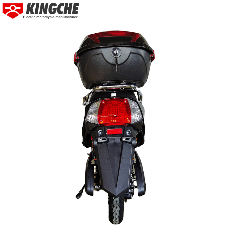 KingChe Electric Scooter ZS